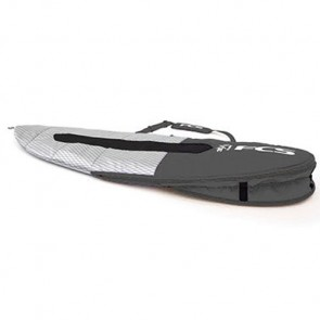 FCS 3DxFit Flight Funboard Surfboard Bag