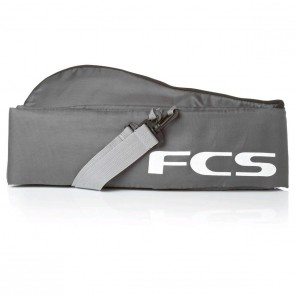FCS SUP Paddle Cover