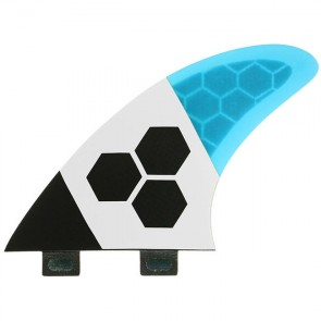 Channel Islands Tech 2 Medium 2 Tab Fins
