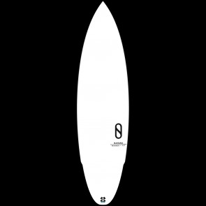 Firewire Surfboards Banana FST Surfboard