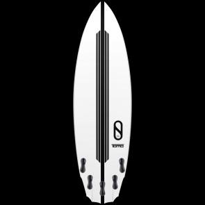 Firewire Surfboards Sci-Fi LFT