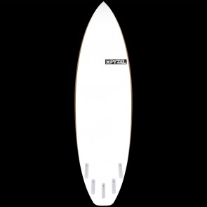 Firewire Surfboards Slab FST Surfboard