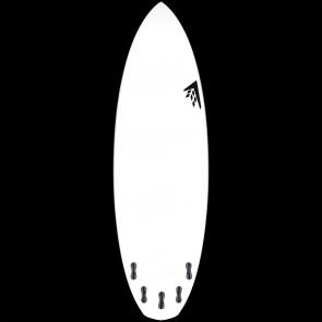 Firewire Surfboards Spitfire FST