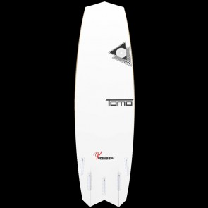 Firewire Surfboards Vanguard FST