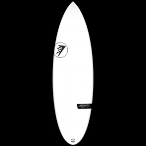 Firewire Surfboards Dominator Helium Surfboard