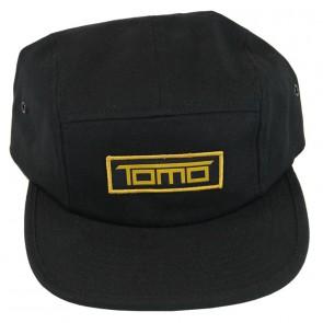 Firewire Surfboards Tomo Empire Jockey Hat