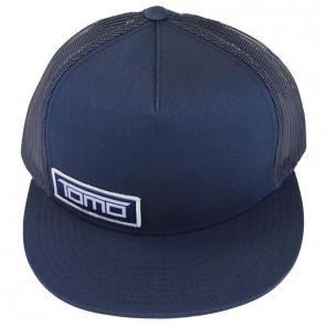Firewire Surfboards Tomo Empire Trucker Hat