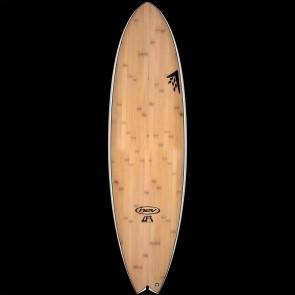 Firewire Addvance LFT Bamboo Surfboard