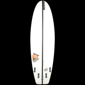 Firewire Surfboards 5'8