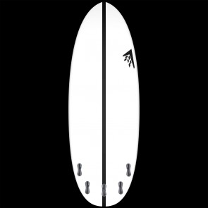Firewire Surfboards Sweet Potato LFT Bamboo