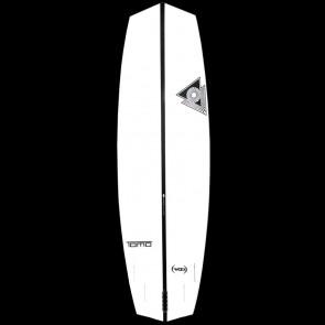 Firewire Surfboards - Vader LFT
