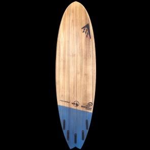 Firewire Surfboards - Addvance TimberTek Surfrider Edition