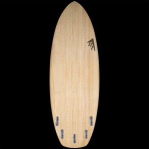 Firewire Surfboards Baked Potato TimberTek