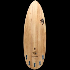 Firewire Surfboards Carbo Hydro TimberTek