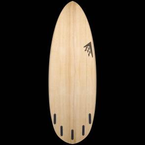 Firewire Surfboards Carbo Hydro TimberTek
