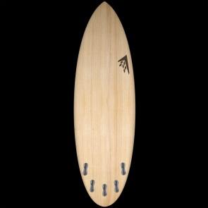 Firewire Surfboards Dominator TimberTek