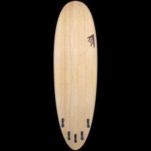 Firewire Surfboards Greedy Beaver TimberTek