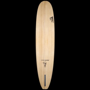 Firewire Surfboards Wingnut Noserider TimberTek