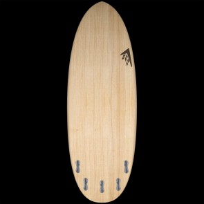 Firewire Surfboards Sweet Potato TimberTek