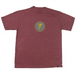 Firewire Surfboards Circle Icon T-Shirt