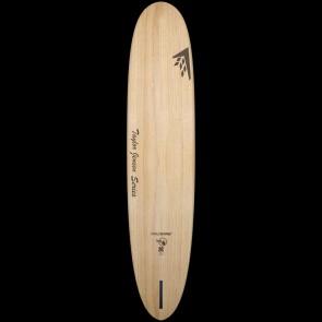 Firewire Surfboards Special T TimberTek