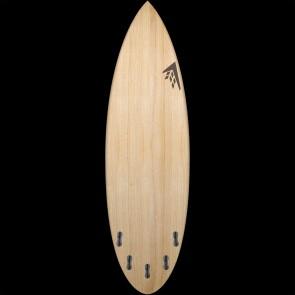 Firewire Surfboards Unibrow TimberTek
