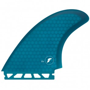 Futures Fins EN Honeycomb Twin Fin Set