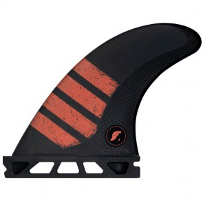Futures Fins F4 Alpha Tri Fin Set