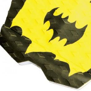 Gorilla Ozzie Traction - Bat Guy