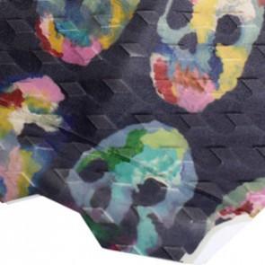 Gorilla Otis Traction - Blob Skull