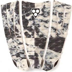 Gorilla Mojo Traction - Marble