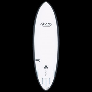 Haydenshapes Surfboards Hypto Krypto V FutureFlex Surfboard