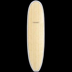 """Modern Surfboards 8'4"""" Double Wide X2 Surfboard"""