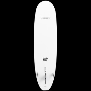 Modern Surfboards 8'4