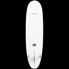 Modern Surfboards 8'4