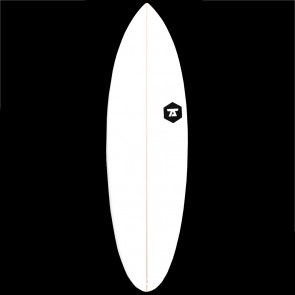 Global Surf Industries - 6'6'' 7S Slipstream PE Surfboard