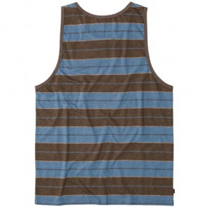 HippyTree Pomona Tank - Heather Blue
