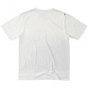 HippyTree Inlet T-Shirt - White