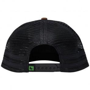 HippyTree McKinley Hat - Forest