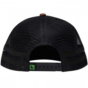 HippyTree Breckenridge Hat - Black