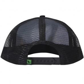 HippyTree Conifer Hat - Black
