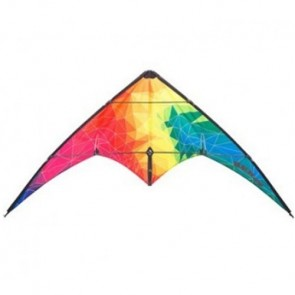 HQ Kites Bebop Kite - Geo