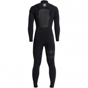 Hurley Fusion 4/3 Wetsuit