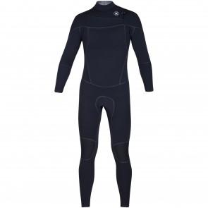 Hurley Phantom 3mm Wetsuit - Black