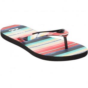 Billabong Women's Dama Sandals - Multi