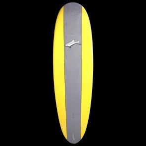 Jimmy Lewis - Destroyer Surfboard - 2014