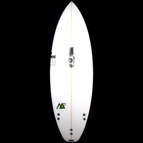 JS Surfboards Little Monsta Surfboard