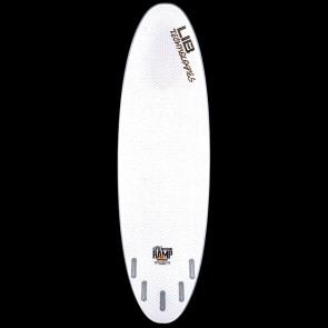 Lib Tech Surfboard 6'6