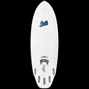 Lib Tech Surfboards 5'1