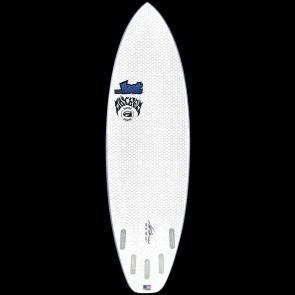 Lib Tech Surfboards 6'2